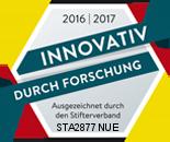 Forschung_und_Entwicklung_2016_web