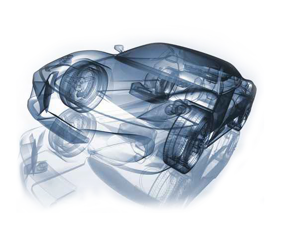 StaeGI_3D-Druck_industrie_automotive